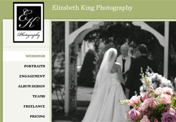 Elizabeth King Photography